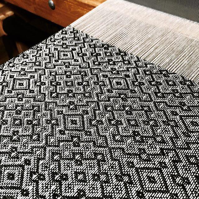 Comfortcloth