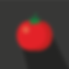 icon_tomate.png