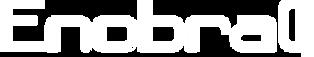 enobraq_logo_blanc.png