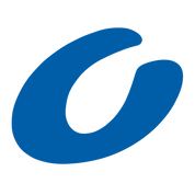 Logo-Oxygen_icon_WEB.png