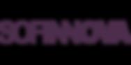 logo-sofinnova.png