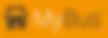 logo-mybus.png