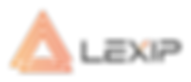 Lexip_logo-07_200x86.png