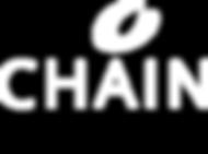 logo_blogchain_final_NB.png
