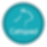 6639-2017-05-17-logo-candidaturestartup.