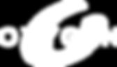 logo_oxygen_blanc.png