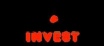 Logo-supernova.png