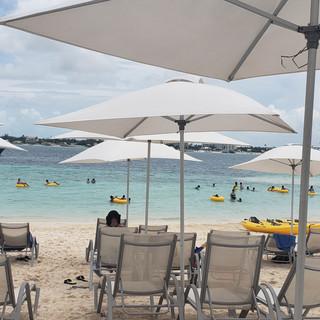 Private Island - Nassau, Bahamas