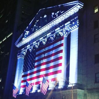 #newyorkstockexchange #fidi #financialdi