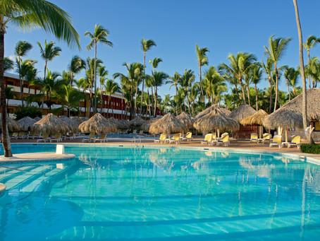 A Single's Experience at Iberostar Punta Cana