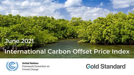 International Carbon Offset Price Index.png