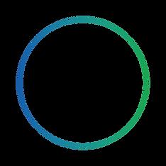 circle1(1).png