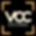 logo-bg2.png