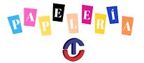 papeleria tk logo.png
