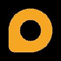 logo sift whisper.png