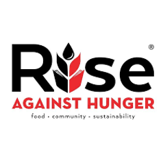 rise against hunger logo.png