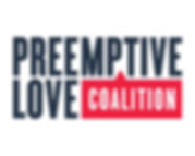 preemptive love coalition logo.jpg