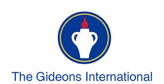 Gideons Logo.jpg