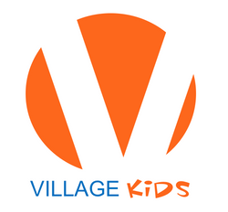 Village Kids and First Look