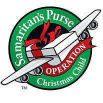 operation christmas child logo.jpg