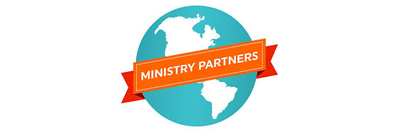 ministry partners.jpg