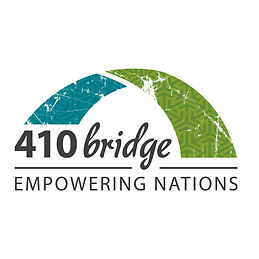 410 bridge logo.jpg