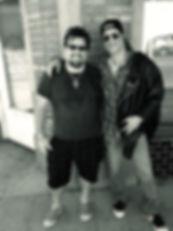 Sam & Slash.jpg