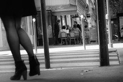 essence de paris