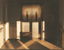 Photograph (215).jpg