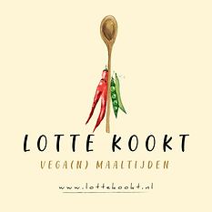 Logo_Lottekookt_final.png