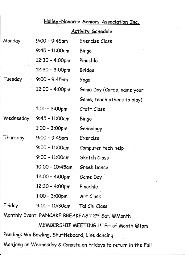 hnsa schedule.png