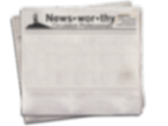 newspaper png.png