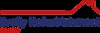 Brolly refurb logo 1ii est2003 - 2204202