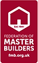 Federation_of_Master_Builders_logo.png