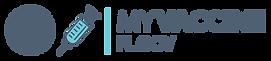 MyVaccine.FL-Logo-Digital.png
