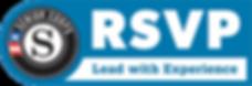 rsvp-logo.png