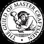 Guild of master craftsmen.png