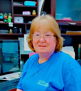 Faye for website.jpg
