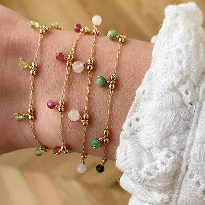 Bracelet Penelope