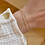 Thumbnail: Bracelet Double