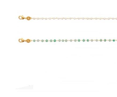 Bracelet Paolina