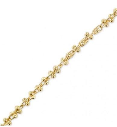 Bracelet Boléa