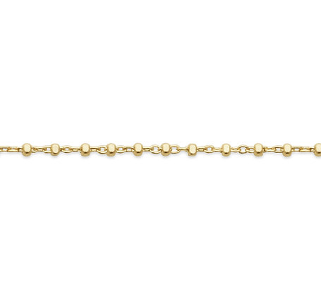Bracelet Petra