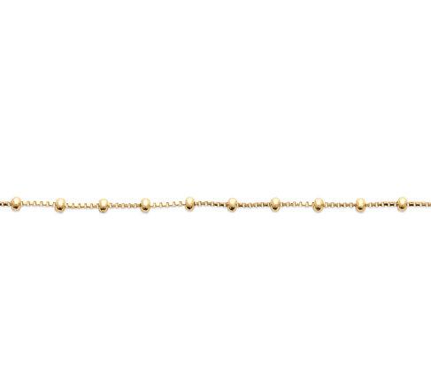 Bracelet Lume