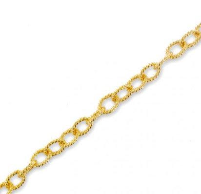 Bracelet Astrid
