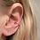 Thumbnail: Bague d'oreille Néréa