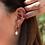 Thumbnail: Mini créole Jorjina