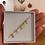Thumbnail: Pendentif Mini Lettre