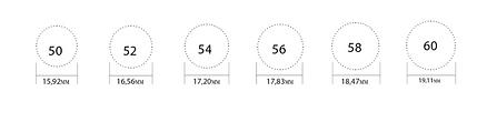 Capture d'écran 2020-05-02 à 18.37.20.