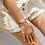 Thumbnail: Bracelet Bbuble MAMIE